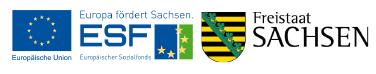 JobPerspektive Sachsen
