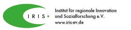 Regiestelle Dresden